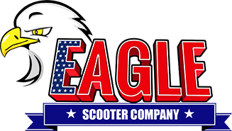 Eagle Scooter Company